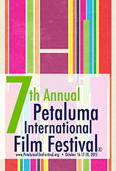Petaluma International Film Festival
