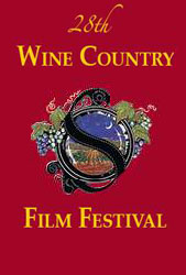 Wine Country Film Festival